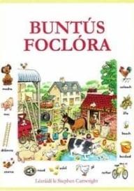 Foclora
