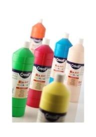 creall-paint