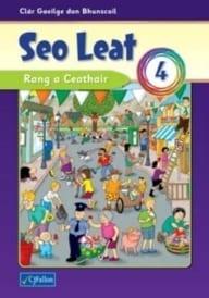 Seo Leat