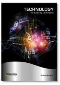 LC_Technology_cover