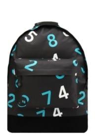 Secondary School Bags School Bags Online