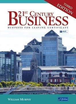 english for business studies third edition pdf
