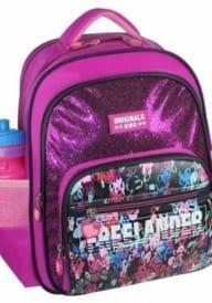 Primary School Bags Ireland School Bags For Primary School