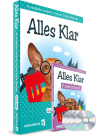 Alles-Klar-Complete