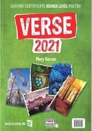 Verse 2021