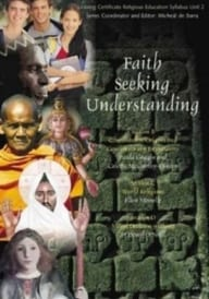 Christianity World Religions Moral Decision Making