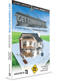 Get Constructive