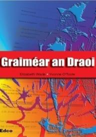 Graimear an Draoi