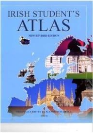IRISH_STUDENTS_ATLAS