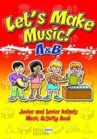 LET_S_MAKE_MUSIC__A___B