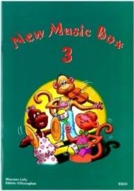 Music Box 3