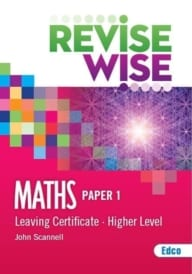 RW_LC_Maths_HL_P1_-_cover_01