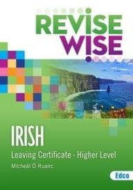 Revise_Wise_03_Irish_HL