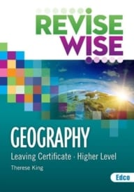 Revise_Wise_06_Geography