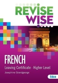 Revise_Wise_07_French