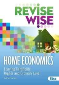 Revise_Wise_08_Home_Ec