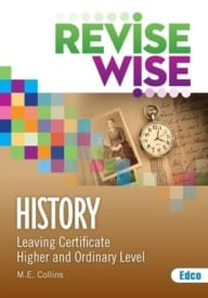Revise_Wise_10_History