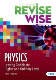 Revise_Wise_11_Physics