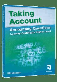 Taking Account