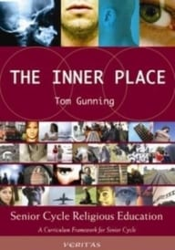 The Inner Place