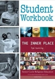 The Inner Place – Workbook