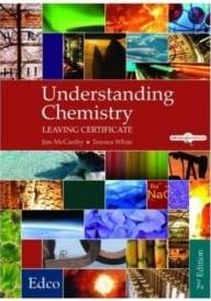 Understanding Chemistry Updated 2nd Edition