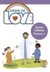 grow in love Juniors
