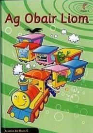 Ag Obair Liom C