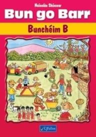 Bunchéim B
