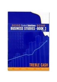 Business Studies Record Book 2