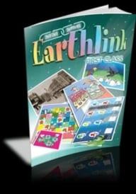 Earthlink 1st_