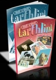 Earthlink 3rd Class Combo_0