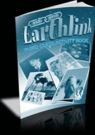 Earthlink 3rd Class WB