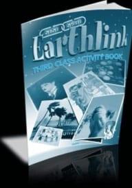 Earthlink 3rd Class WB