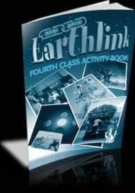 Earthlink 4th Class WB