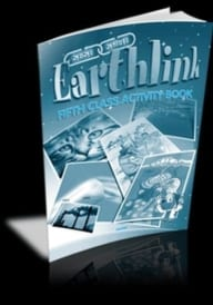 Earthlink 5th Class WB