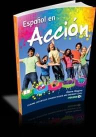 Español En Acción
