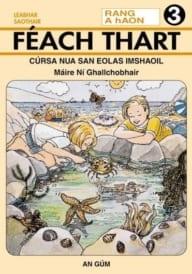 Feach Thart 3