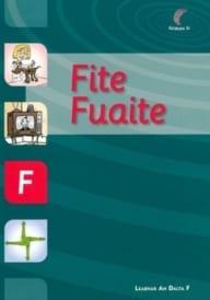 Fite Fuaite F