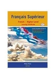 Francais Supérieur