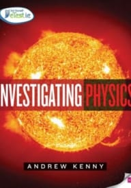 Investigating Physics