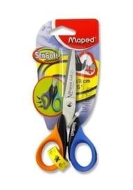 Maped Child Scissors