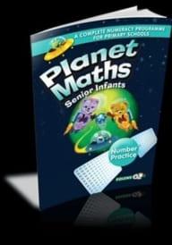 Planet Maths SI