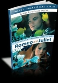 Romeo and Juliet (Folens)