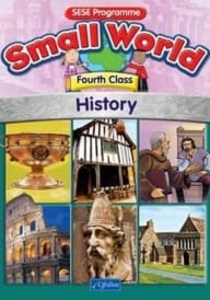 Small World – Fourth Class – History