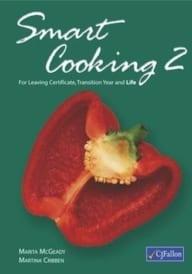 Smart Cooking 2