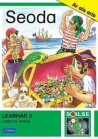 Soilse Leabhar 3 – Seoda