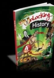 Unlocking-History-4th-Class