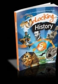 Unlocking-History-5th-Class