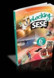 Unlocking-SESE-6th-Class
